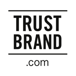 The first AI solution supporting corporate brands to become trustworthy